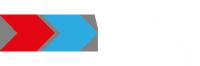SPP_logo_neg